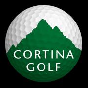 Cortina Golf